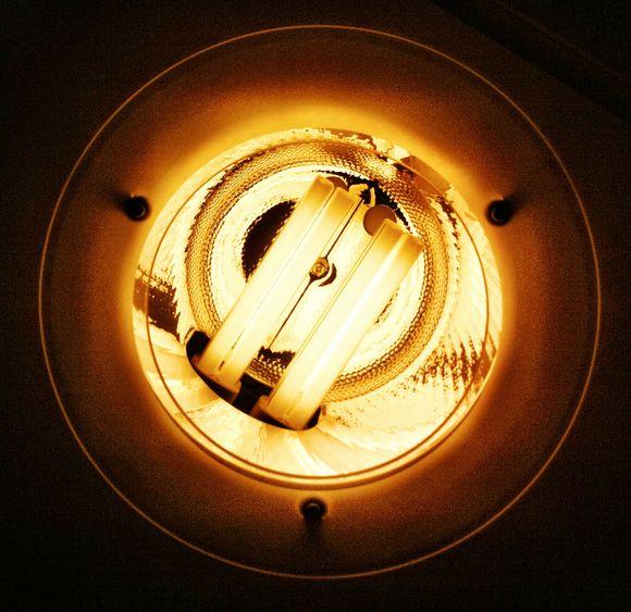 image from http://herbert.typepad.com/.a/6a00d83452932e69e20162fbe035ae970d-pi
